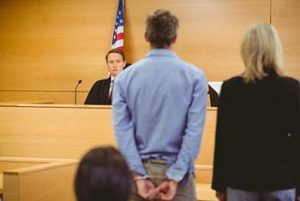 maher-and-maher-colorado-springs-criminal-defense