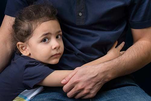 maher-and-maher-colorado-springs-divorce-child-custody