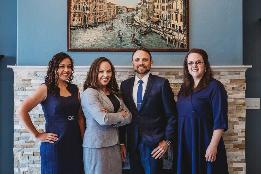personal injury attorneys maher and maher law colorado springs