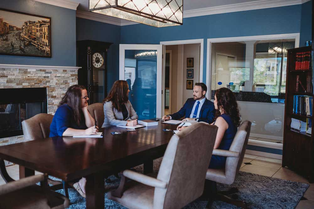 personal injury lawyers maher and maher law colorado springs
