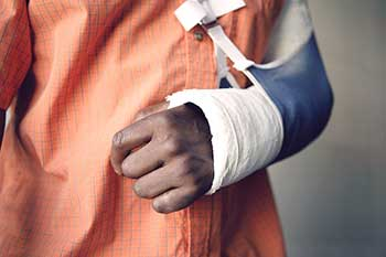 hurt-at-work-workers-compensation-comp-accident-attorney-colorado-springs-maher-and-maher-law-personal-injury