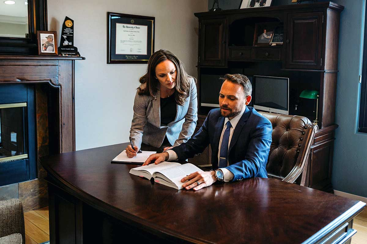 meet-maher-and-maher-law-colorado-springs-personal-injury-attorney